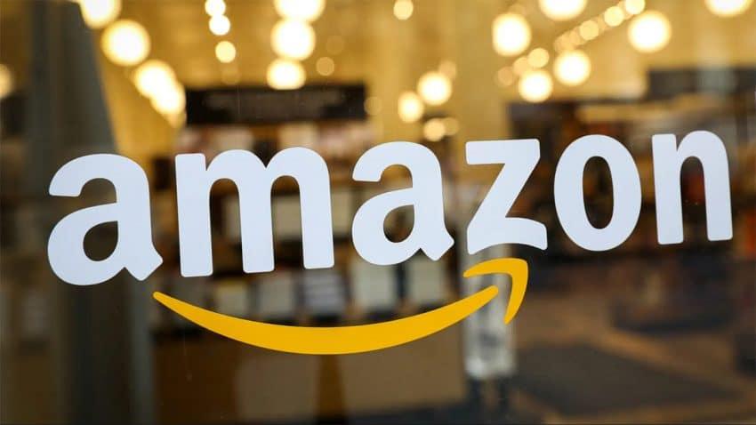 Amazon quiere dar la puntilla al retail físico con la apertura de grandes almacenes