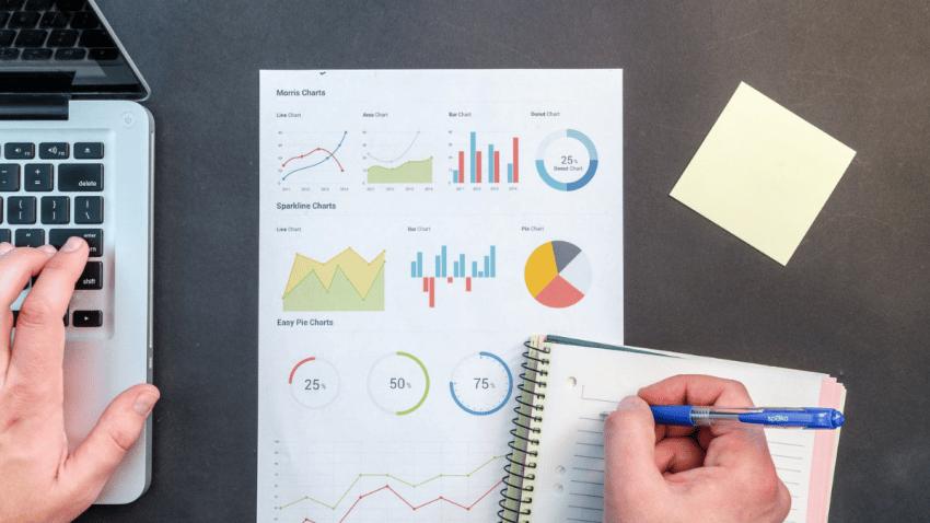 Datos y métricas esenciales en tu plan de incentivos para el equipo de ventas