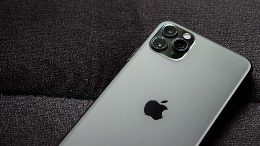 Apple escaneará los iPhones para buscar imágenes de abuso sexual a menores