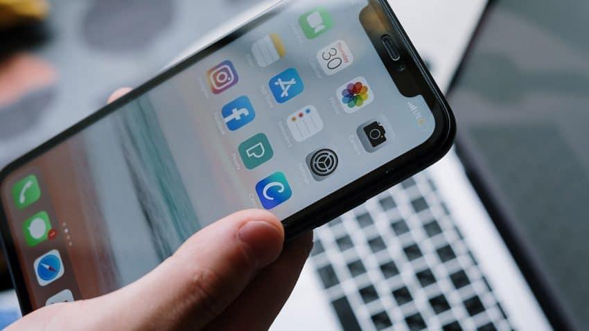 Apple introducirá cambios en su App Store para limar asperezas con los desarrolladores