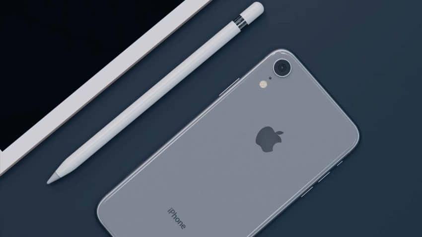 Apple se pone serio con la filtración de información por este curioso motivo
