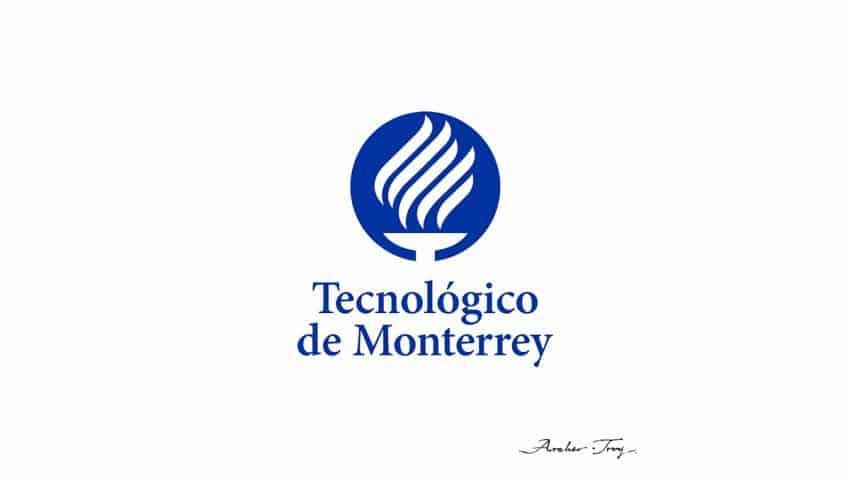 El TEC de Monterrey, de las mejores universidades de Latinoamérica, llega a Archer Troy