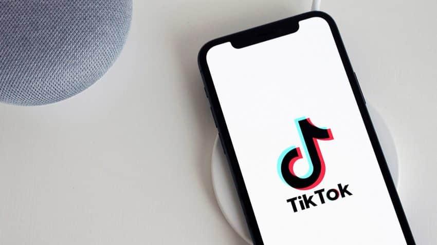 ByteDance, la matriz de TikTok, prepara su debut bursátil en Hong Kong a principios de 2022