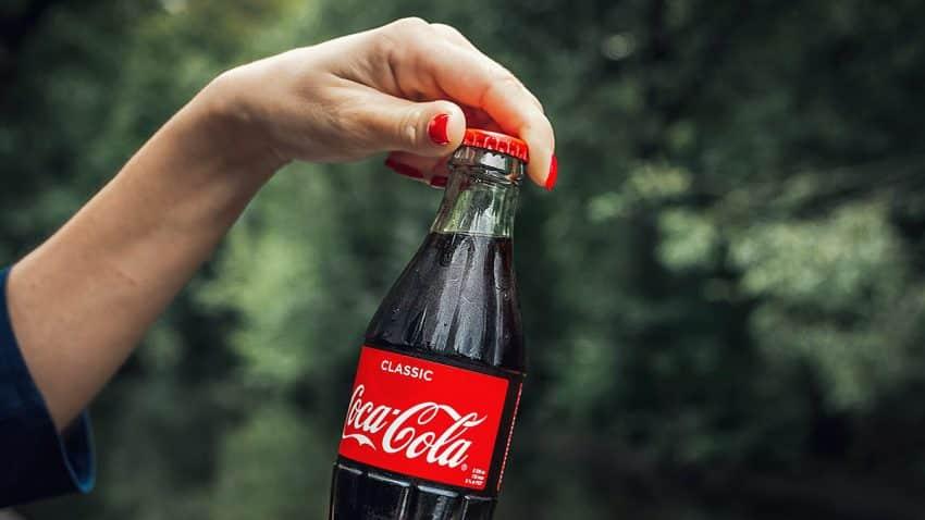 Coca-Cola, IKEA o Zara: el irresistible