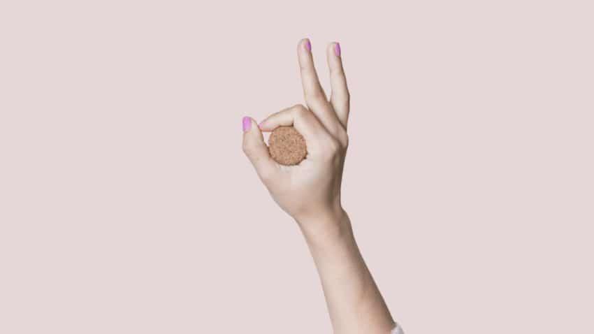 La desaparición de las cookies, una oportunidad para aumentar la confianza de los consumidores