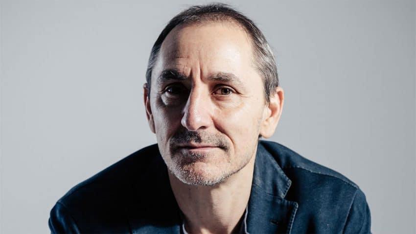 David Droga tomará el relevo de Brian Whipple como CEO de Accenture Interactive