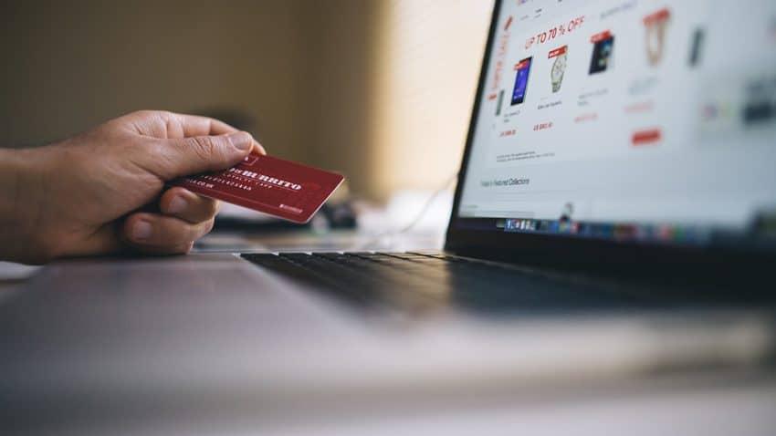 Claves para mejorar la experiencia de usuario en un e-commerce