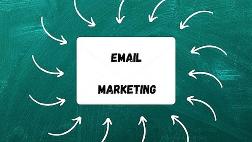 Mailchimp no está solo: mejores plataformas gratuitas de email marketing en la actualidad