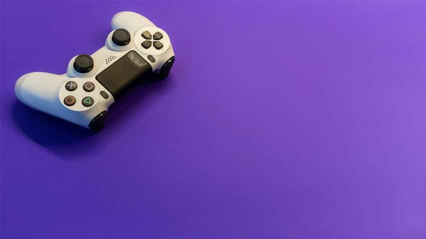 Los videojuegos, un canal publicitario que los más jóvenes se comen con los ojos