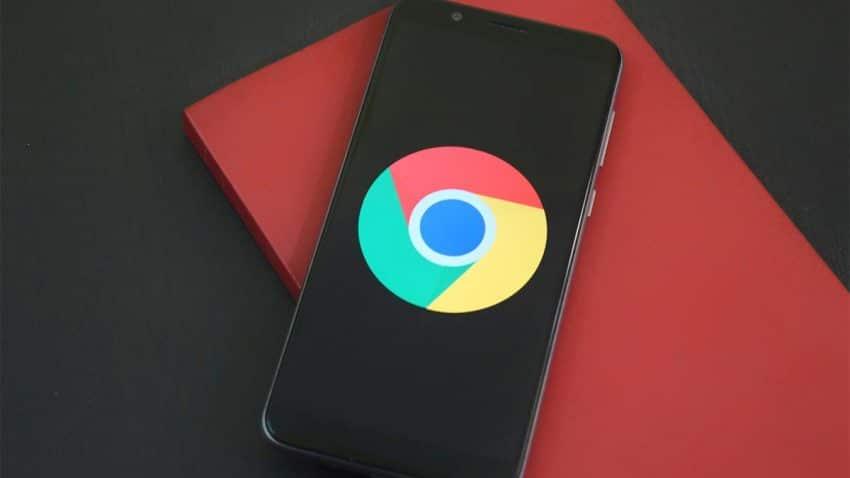 Google podría bajar el sueldo a los empleados que decidan teletrabajar