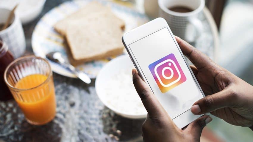 Instagram tiene en talleres a su buscador, cuyo nuevo diseño se mirará en el espejo de TikTok