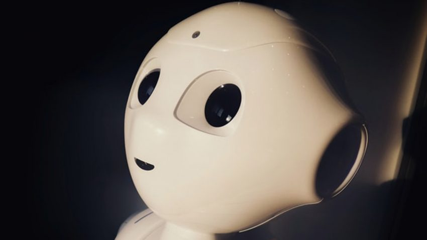 Cómo reclutar talento a la velocidad de la luz con la inteligencia artificial