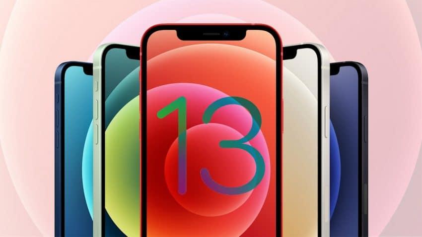 Por qué el iPhone 13 podría adelgazar más que nunca las carteras de los fans de Apple