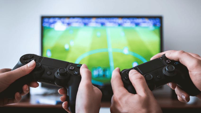 La gamificación: La herramienta para conocer a tus clientes a través del juego