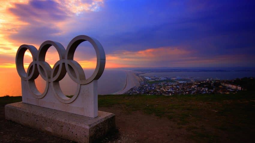 Twitter lidera la cobertura de los Juegos Olímpicos, por delante de RTVE