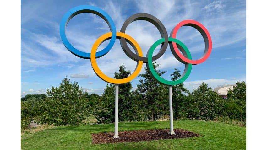Tokyo 2020: el poder de las redes sociales en los Juegos Olímpicos