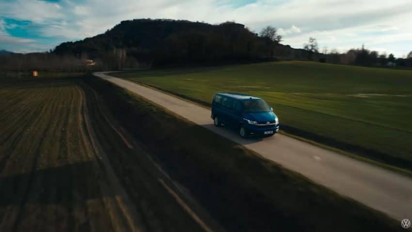 Las 10 marcas de coches que más invierten en publicidad en España