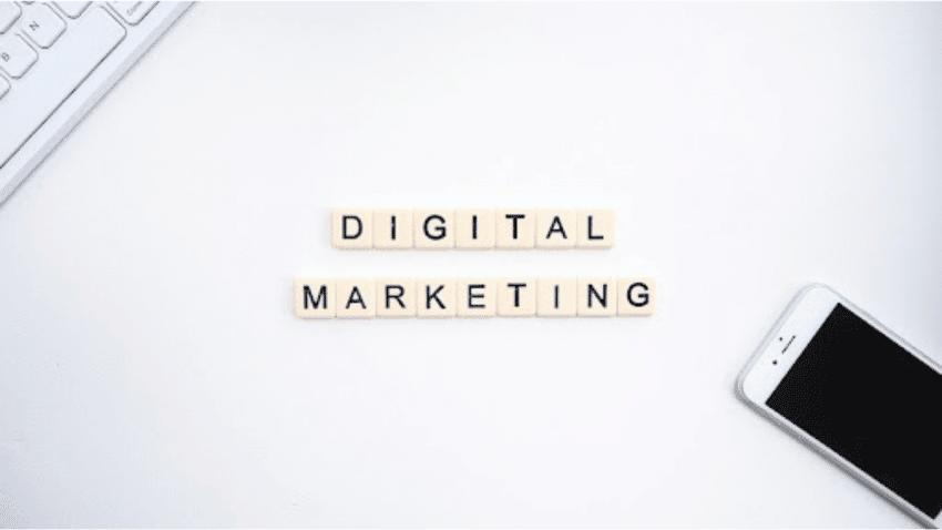 Las claves del éxito del marketing online