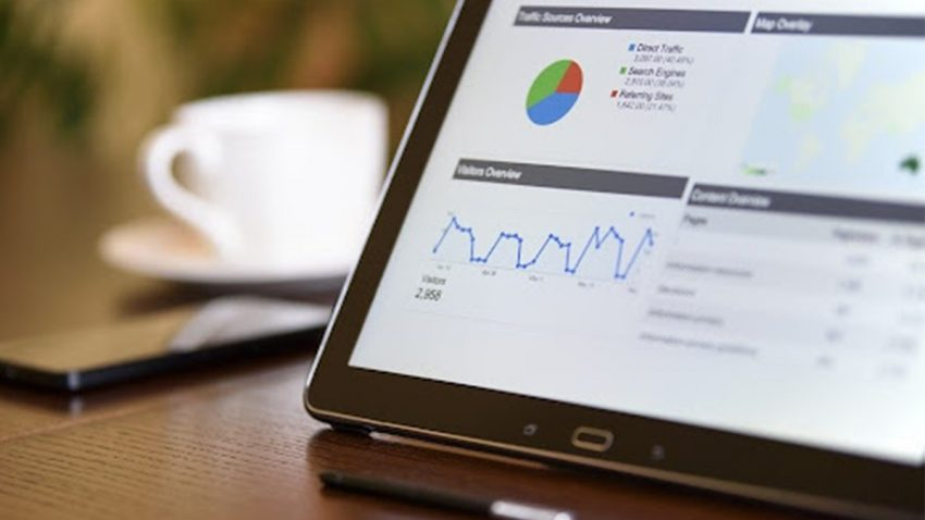 Marketing digital: el aliado que necesitas para impulsar tu negocio