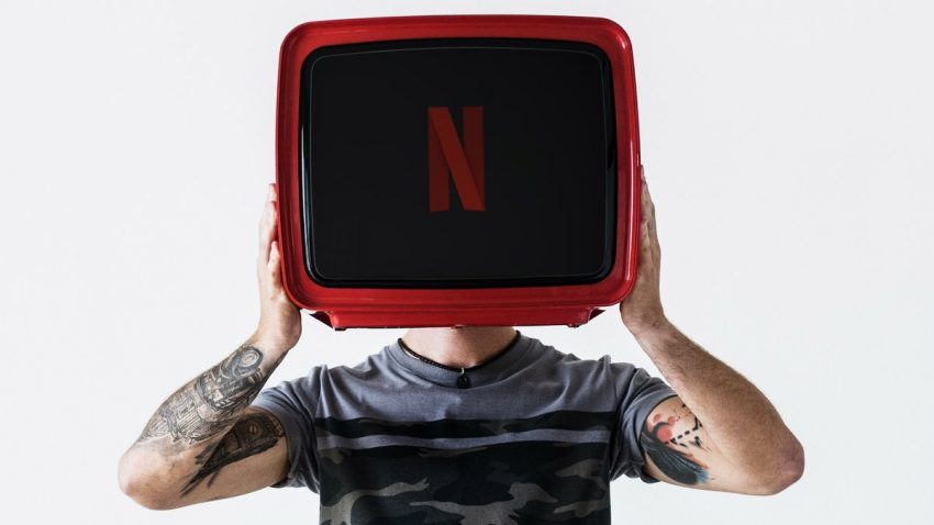 Los precios de Netflix vuelven a trepar en Europa (con incrementos de hasta 2 euros)