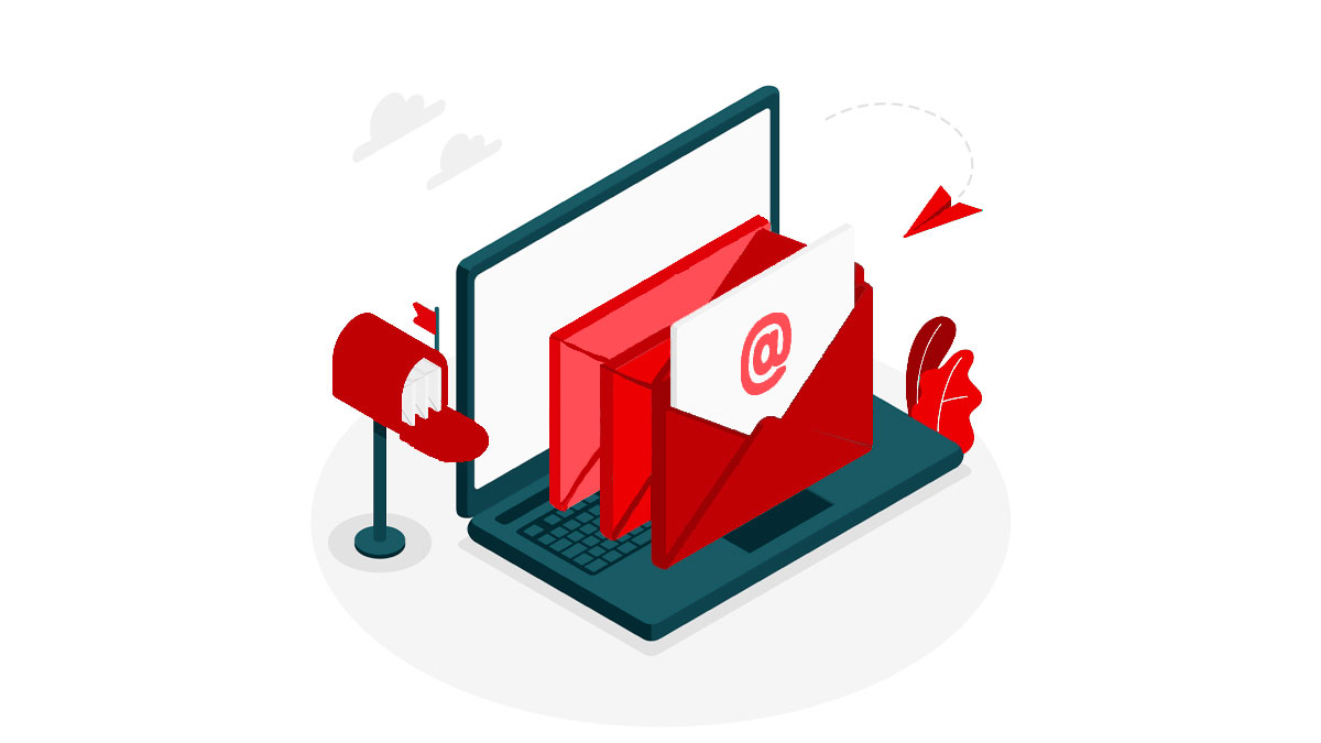 Normas email marketing