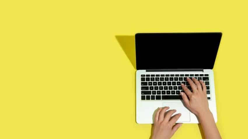 ¿Llevar el marketing de tu negocio de manera interna o invertir en una agencia?