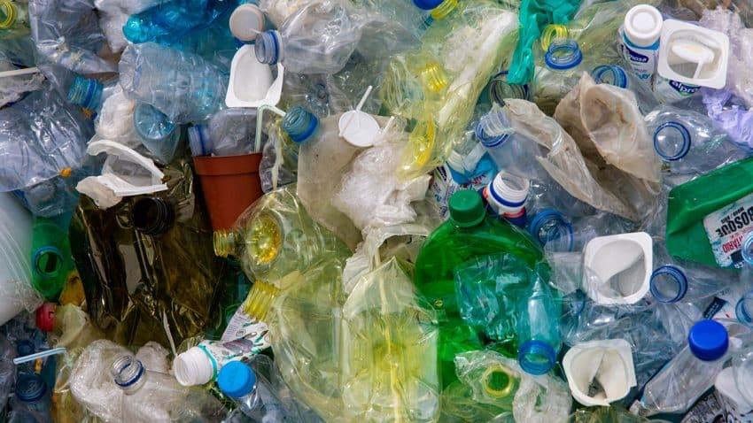 De hijos a padres: Gelo da el poder a los niños para concienciar sobre el consumo de plástico