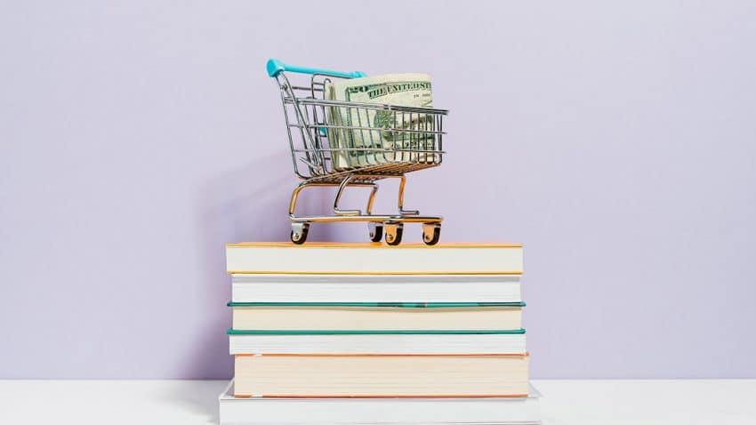 Publicis Groupe arrebata a WPP la cuenta de medios de Walmart en el
