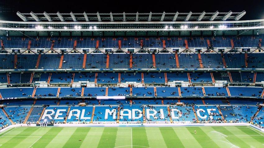 El Real Madrid y el Bayern tienen las marcas más valiosas y más fuertes del fútbol (pese al PSG y Messi)