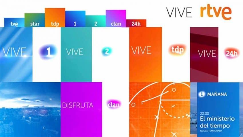 La CNMC da un tirón de orejas al Gobierno en relación con el posible regreso de la publicidad a RTVE
