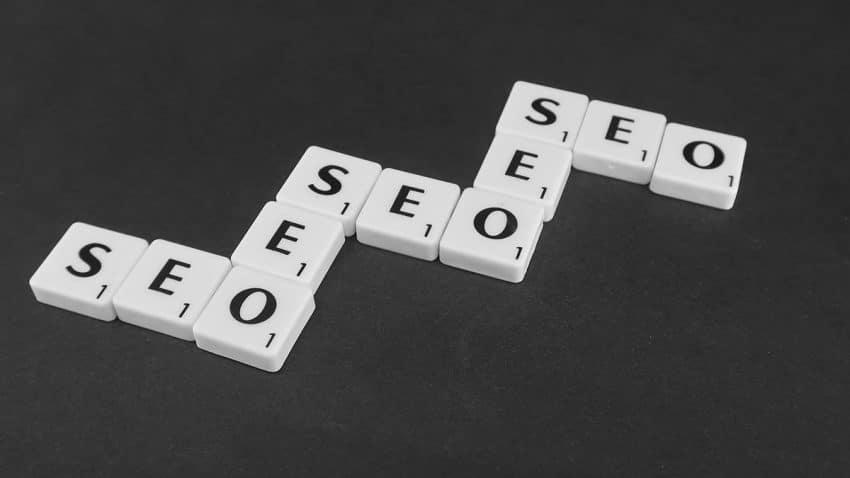 Diferencias entre Auditoría SEO y Asesoría SEO