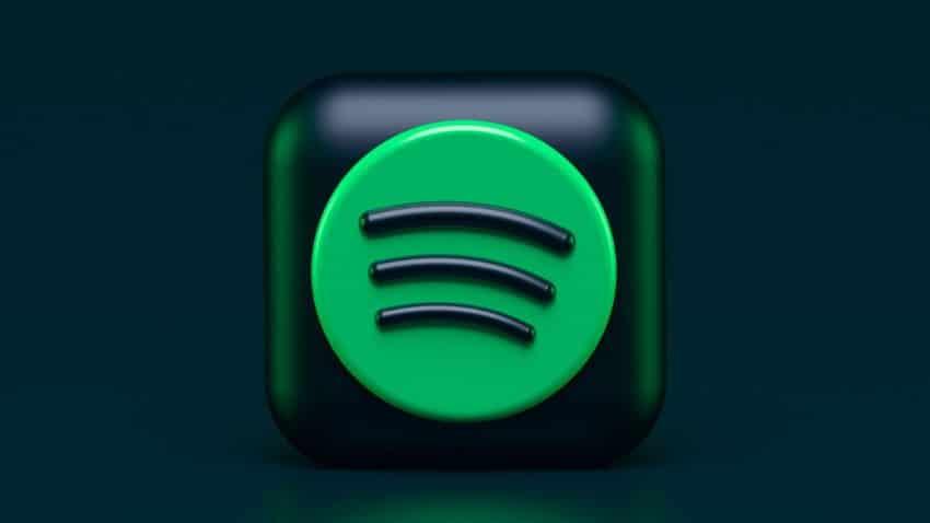 Spotify prueba un nivel de suscripción con anuncios (pero menos restricciones) por solo 1 euro