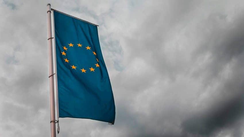La Comisión Europea propondrá su tasa digital aunque la OCDE no cierre el acuerdo en octubre