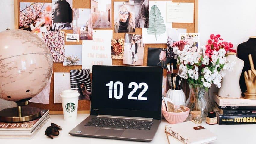 5 razones para dar portazo para siempre a la oficina