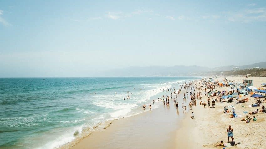 El 88 % de los clientes del sector turístico ha cambiado sus hábitos de consumo a raíz de la pandemia
