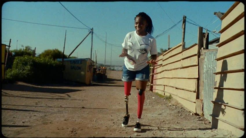 #WheThe15, el grandioso alegato en pro de la inclusión de los Juegos Paralímpicos