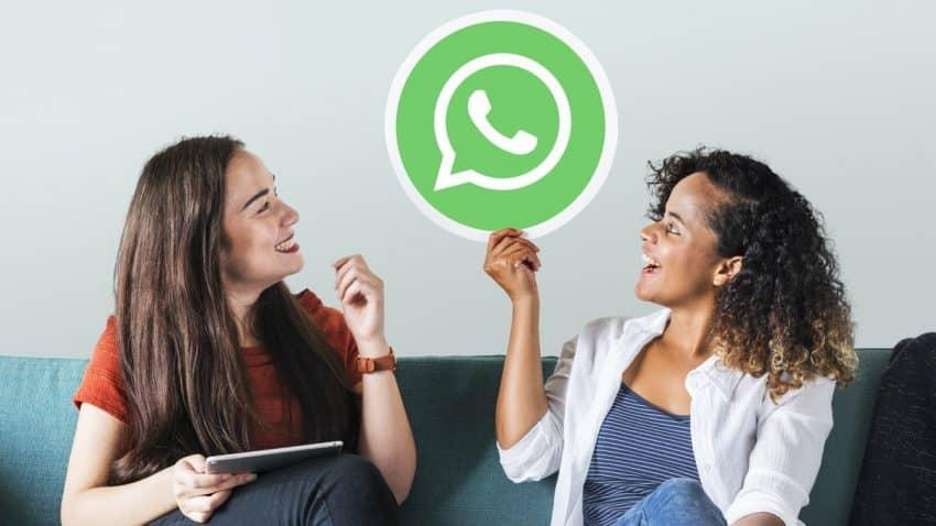 Aluvión de novedades en WhatsApp: envíos de dinero entre amigos y aterrizaje en el iPad