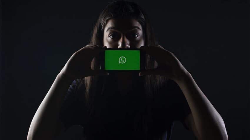 El 'modo vacaciones' de WhatsApp: Cómo hacer para que no nos molesten este verano
