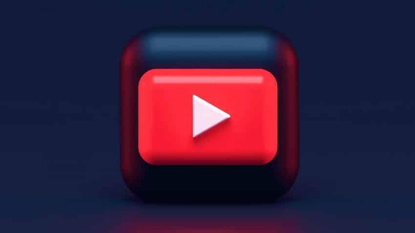 La interfaz de YouTube pasa por chapa y pintura con búsquedas más sencillas y visuales