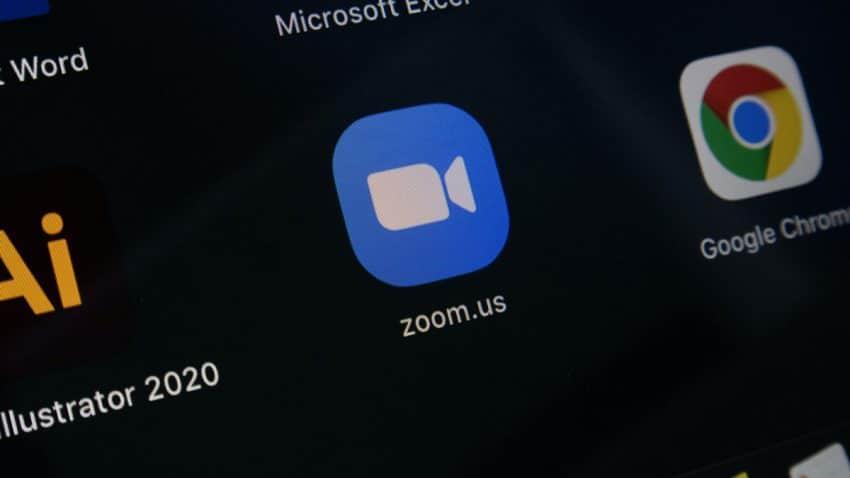 Zoom pagará 85 millones de dólares para poner fin a una demanda por violar la privacidad