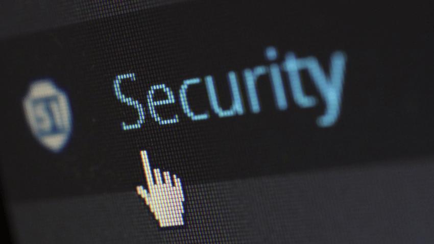 IEBS lanza el Máster en Ciberseguridad para formar en una de las profesiones más demandadas