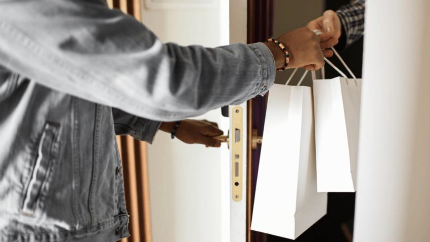 La nueva campaña de Milanuncios apuesta por el ecommerce para comprar y vender cualquier producto