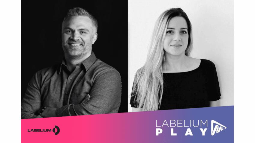Labelium Play inicia su expansión internacional y abre mercado en Estados Unidos