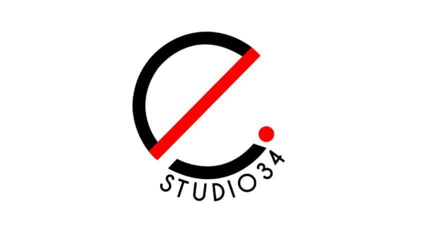 Estudio34 renueva su identidad corporativa para responder a la aceleración digital