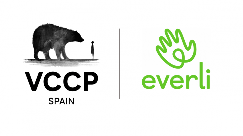 El marketplace de cadenas de alimentación líder en Europa selecciona a VCCP como agency of record