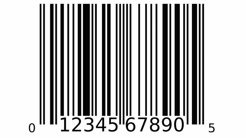 El código ISBN, de gran ayuda para los negocios de libros