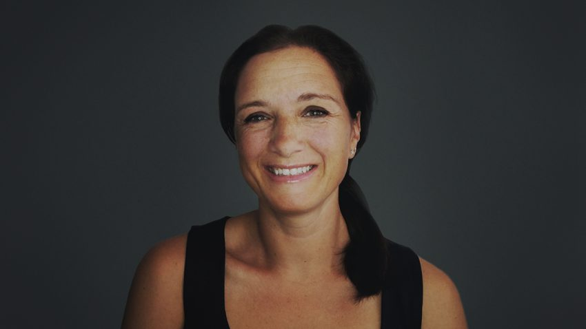 HABITANT incorpora a Luisa Merchante como Head of Business Intelligence