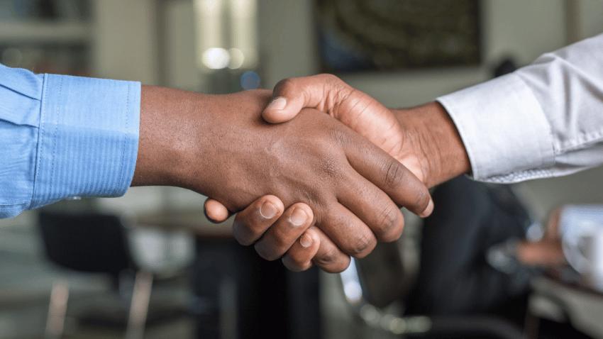 CVC y TA se asocian con Mediaocean para impulsar el  crecimiento de su plataforma de publicidad omnicanal