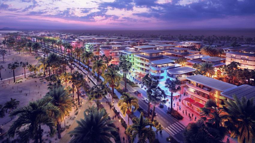 Minor Hotels anuncia su próximo debut en Baréin