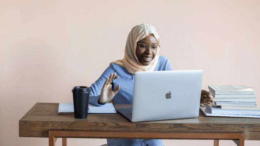 IEBS lanza el Postgrado en Publicidad Programática ante la alta demanda del sector